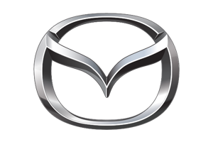 /i/Vehicles/Mazda_Logo_300x200.png